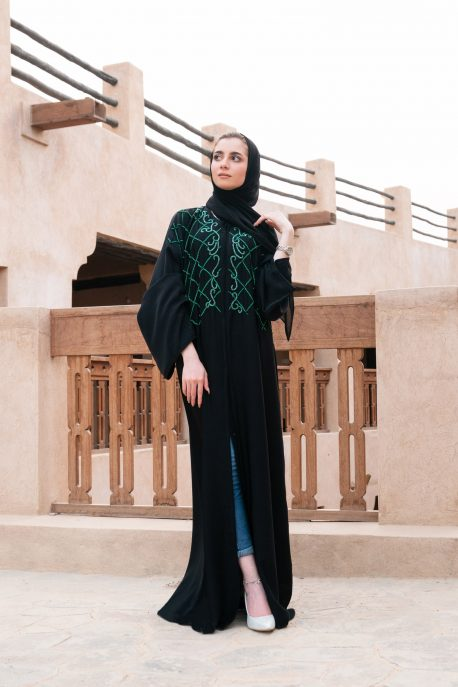 Kaftan Dress Online Shop
